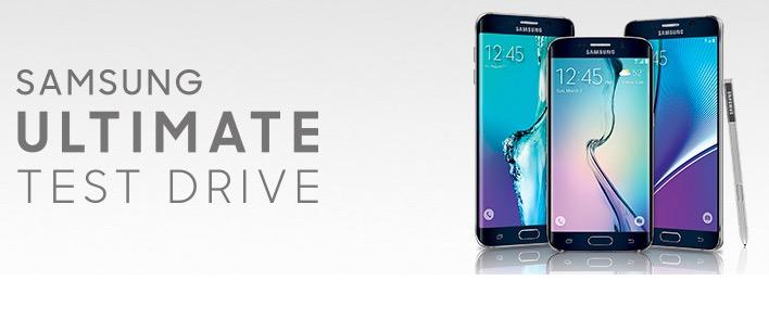 Smartphones für nur einen Dollar testen: So will Samsung treue Apple-Nutzer für sich gewinnen