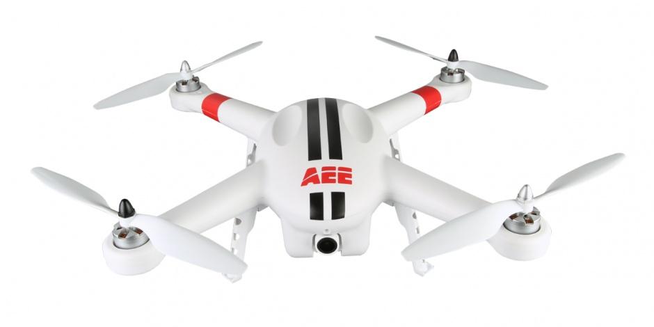 AEE Toruk AP10 | Quadrocopter