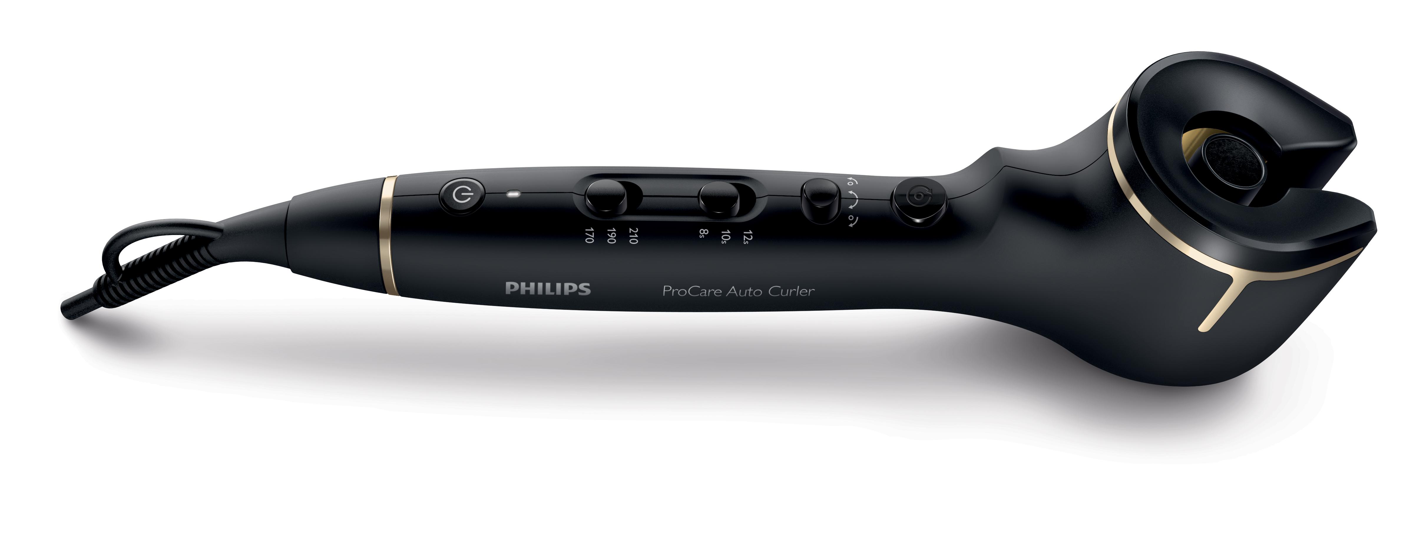 Philips_ProCurler_HPS940_00_Product02