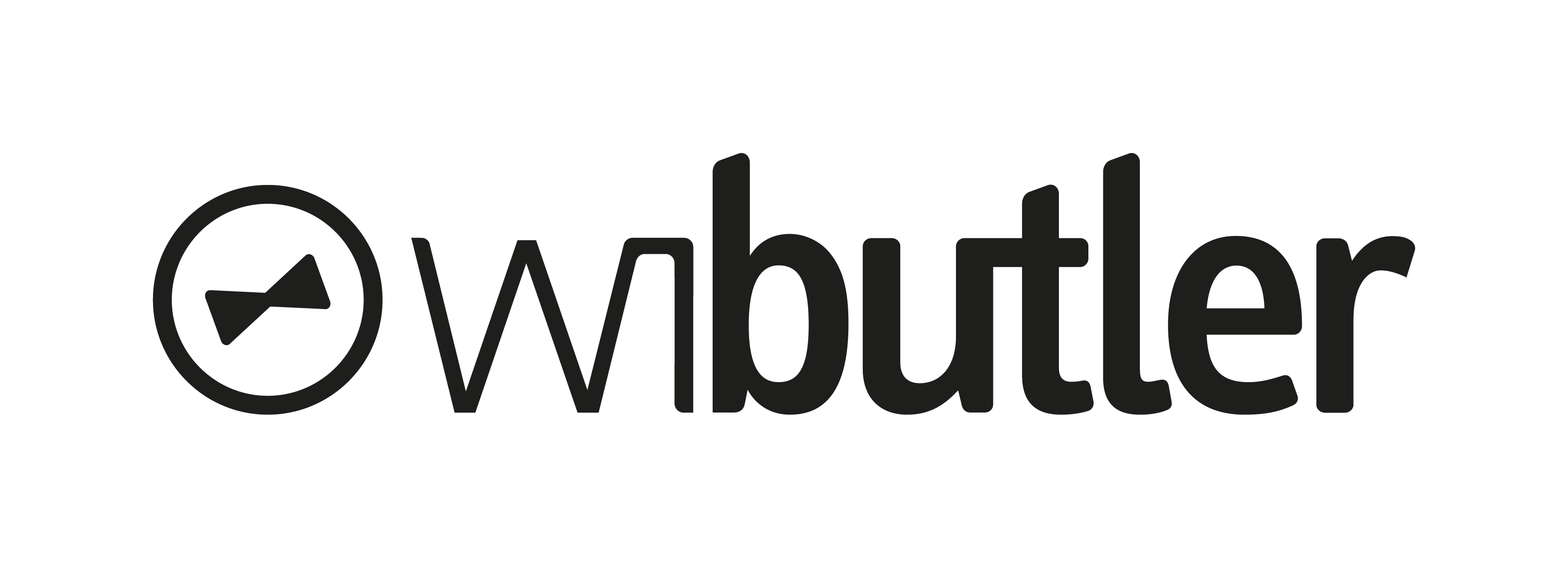 wibutler_logo