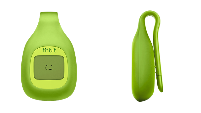 Fitbit Zip | Fitness Tracker