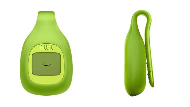 Fitbit Zip | Fitness Tracker