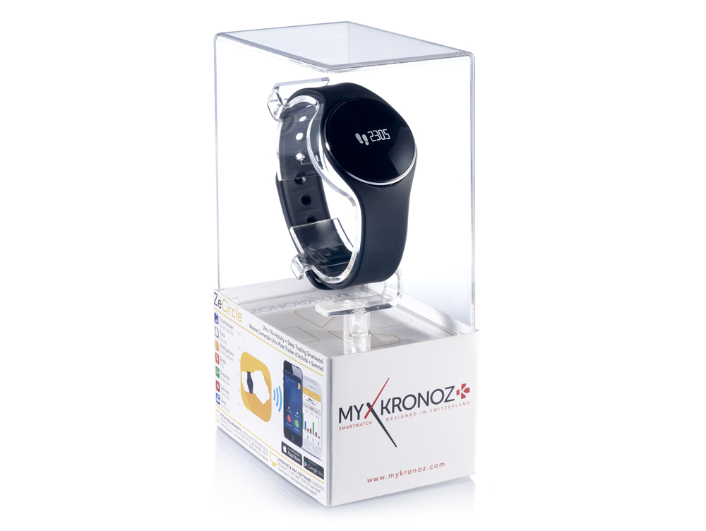 mykronoz-zecircle-fitnesstracker-bluetooth-schwarz_z4