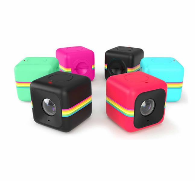 Polaroid Cube | Action Cam