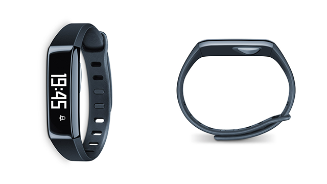 Beurer AS 80 | Fitness Tracker