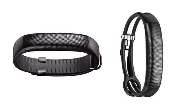 Jawbone UP2 | Fitness Tracker