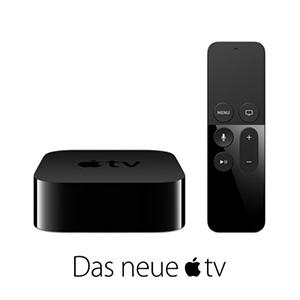 Apple-TV---neu