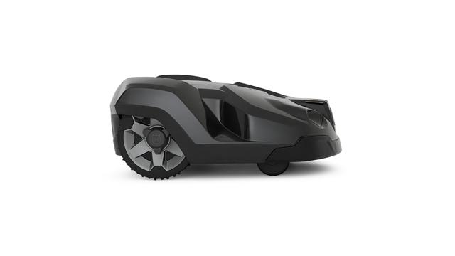 Husqvarna Automower 430X | Rasenroboter & Mähroboter