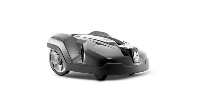 Husqvarna Automower 320 | Rasenroboter und Mähroboter