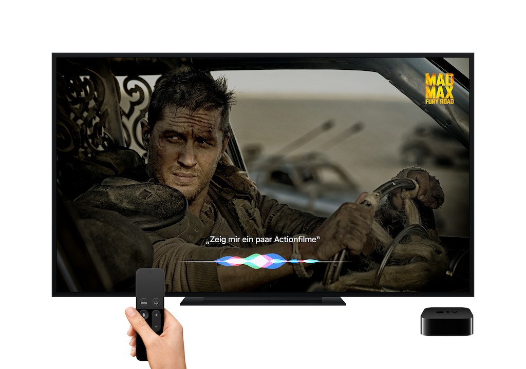 TV_AppleTV_Remote-Hand_MainMenu-Movies-MadMax-3_DE-DE_f