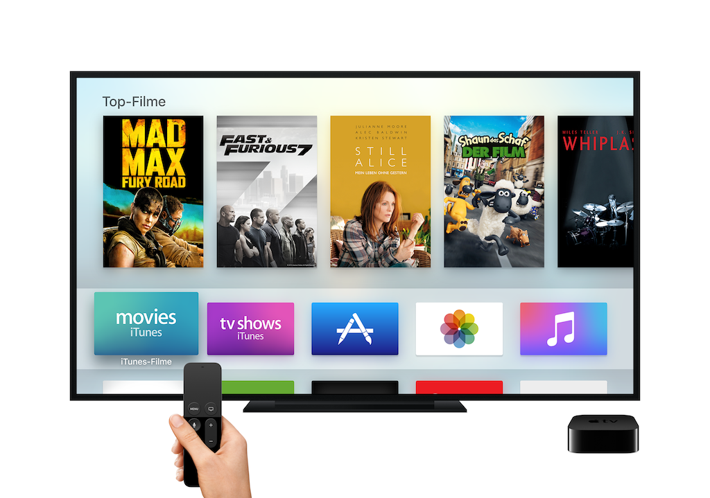 TV_AppleTV_Remote-Hand_MainMenu-TopMovies-3_DE-DE_f
