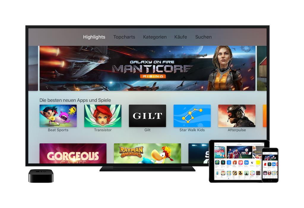 TV_AppleTV_iPadAir2_iPhone6s_AppStore-3-DE-DE_f