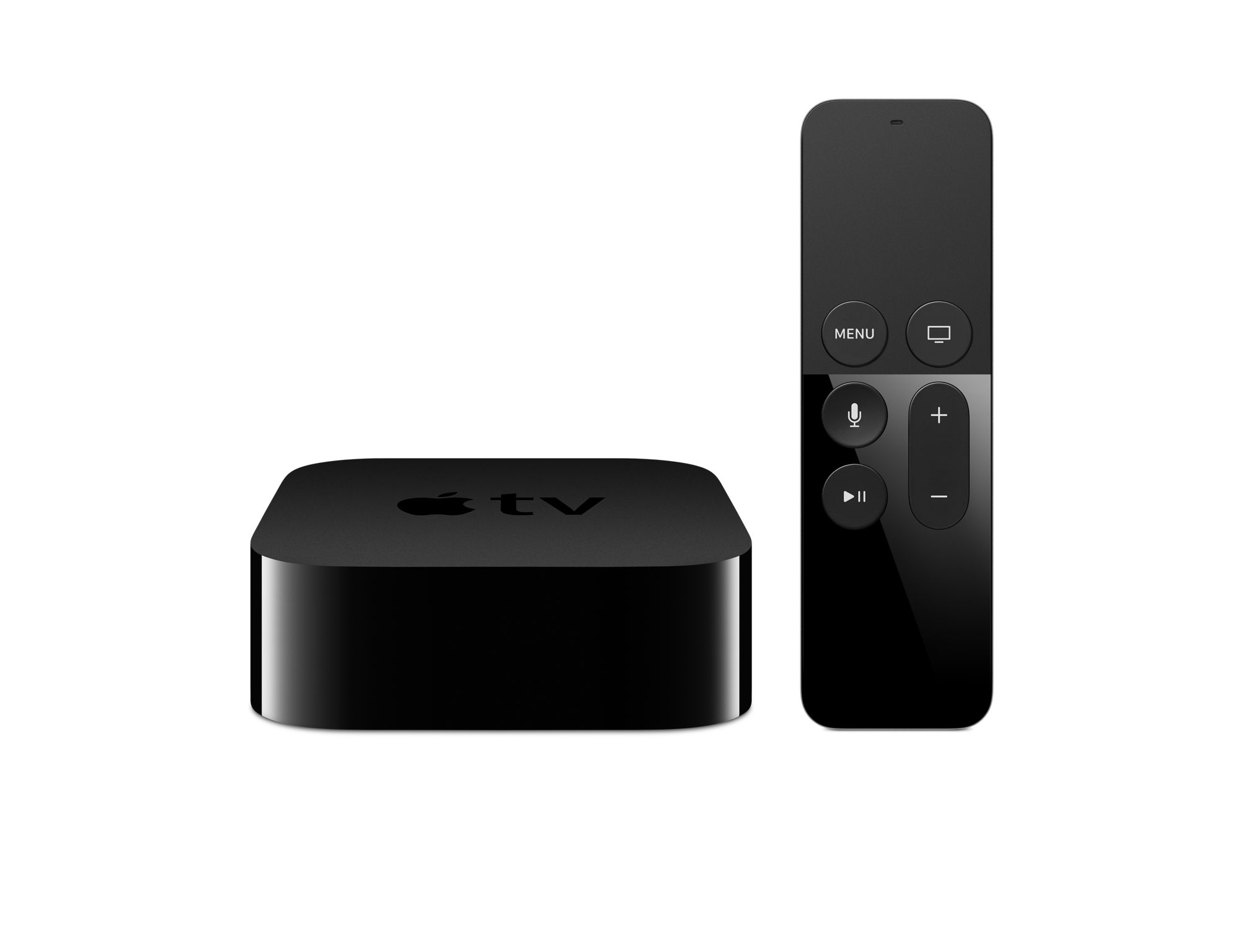 apple-tv-gallery1-201510