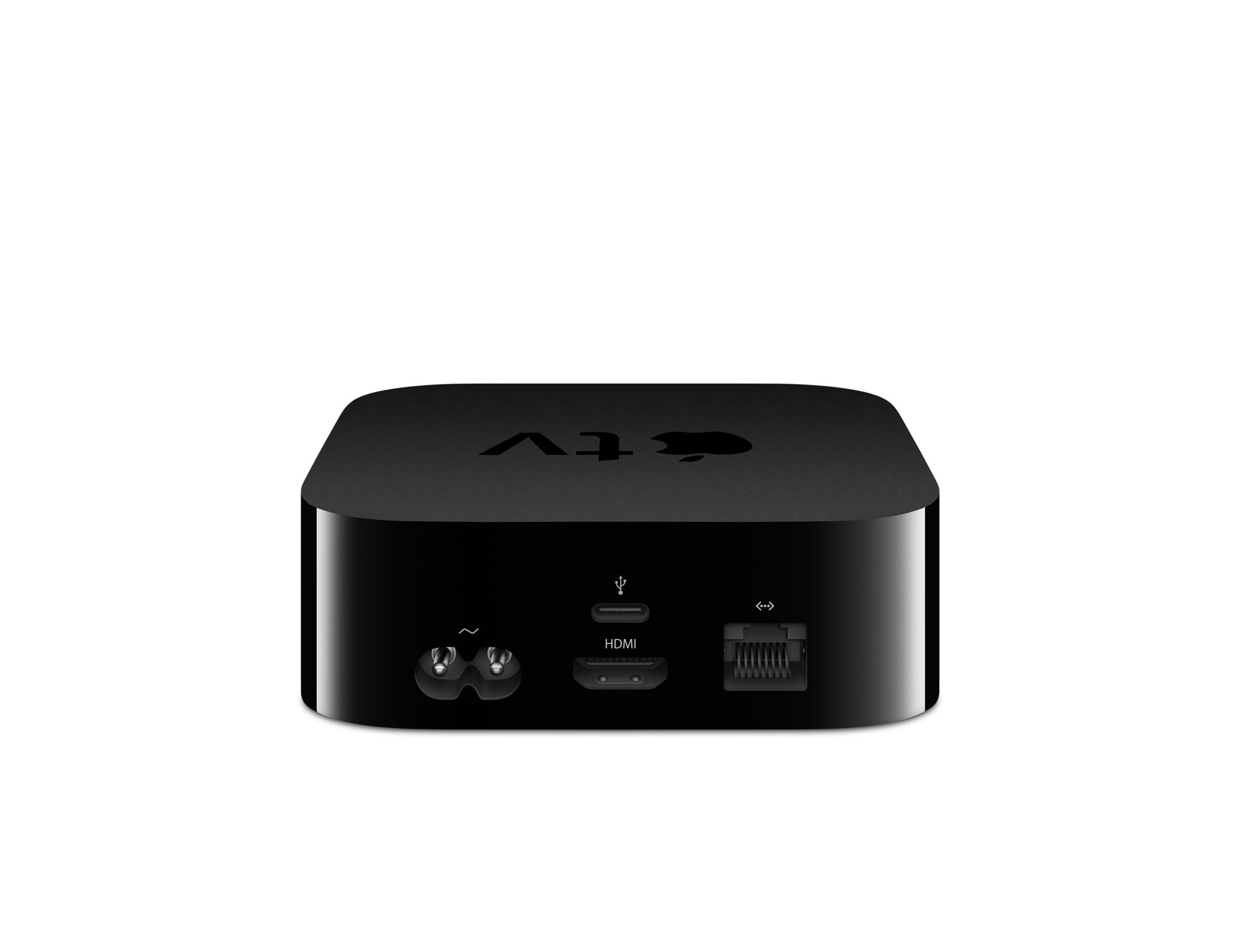 apple-tv-gallery2-201510