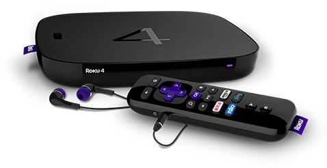 features-best-roku-player