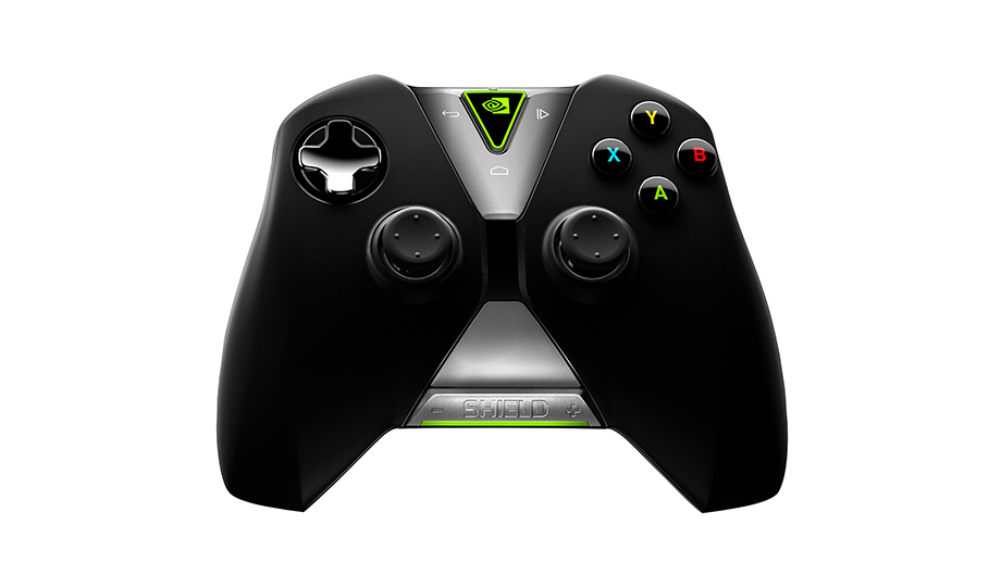 shield-store-920x540_0007s_0000_controller-gallery_1