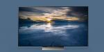 Die Smart TV Sony Bravia XD85-Modelle: Eine Augenweide