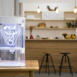 Yeehaw: 3D-Drucker für Kinder – und kreative Erwachsene