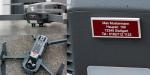 Drohnen-Kennzeichen: Infos und Tipps