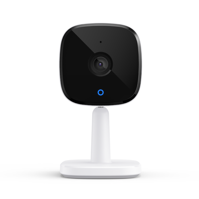 eufy Security Indoor Cam 2K mit Bewegungssensor